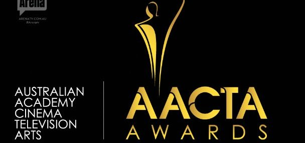 aacta-awards 2014